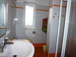 Königskerze Bad