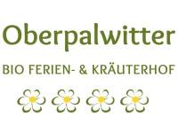 OPW-Logo groß