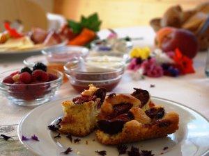 Frühstücksangebot (3)