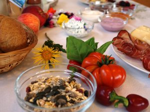 Frühstücksangebot (5)