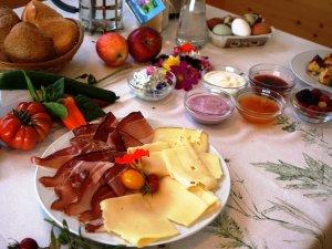 Frühstücksangebot (6)