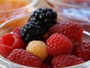 Frühstücksangebot (7)