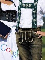 Dein digitalster Kurort Deutschlands