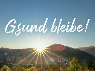 Facebook-Gsund-bleibe-nur-Slogan