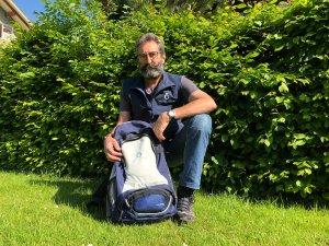 Geführte Wanderungen mit Natur- und Landschaftsführer Theo aus Oberstaufen
