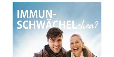 Schrothkur - Immunschwächelchen?