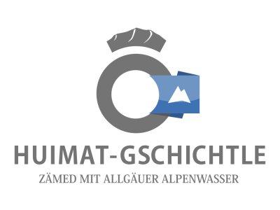 HUIMAT-GSCHICHTLE-Logo