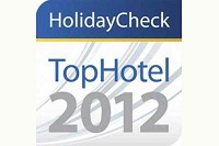 HolidayCheck TopHotel-300x300