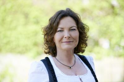 Isabel Thum