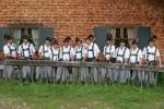 Jodlergruppe Steibis