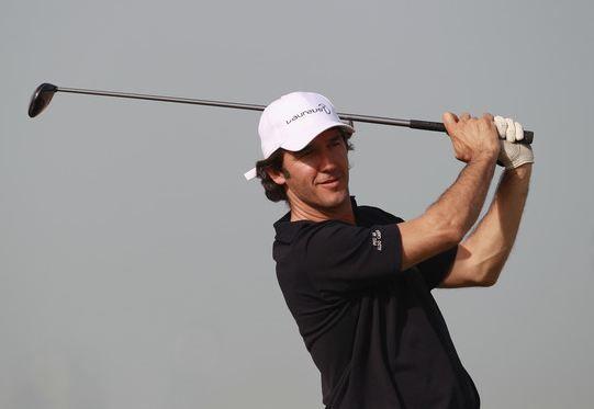 Legends proam oberstaufen golfen mit fu ballstars for Oberstaufen golf