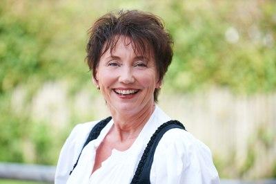 Christine Neher