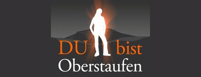 Logo Du bist Oberstaufen