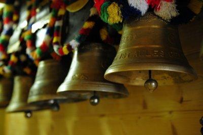 Allgäuer Glocken