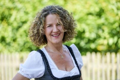 Heidi Fritsch