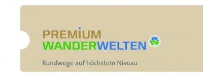 Logo PremiumWanderWelten