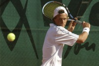 ATP Tennis Turnier