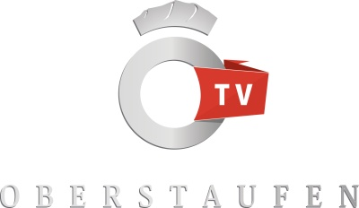 Oberstaufen TV