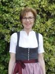 Birgit Karla