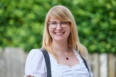 Katharina Klawitter