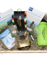 Webshop Oberstaufen BOX