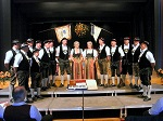 Staufner Jodlergruppe