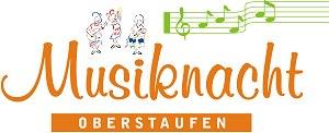 Musiknacht Oberstaufen: 10 Lokale - 10 Live-Events