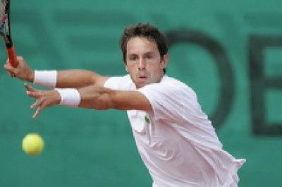 ATP-Challenger-Tennisturnier Oberstaufen Cup