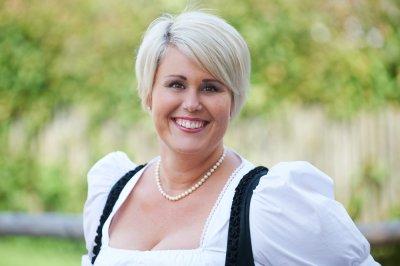 Anja Kaiser-Behm