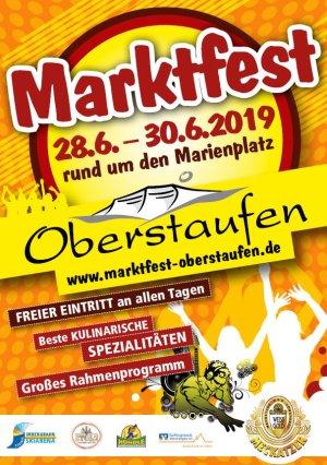 Marktfest2019