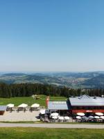 Bergsommerfestival Oberstaufen