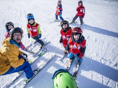 Skischule Sinswang