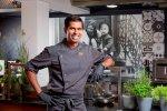 Ayurvedische Küche mit Keerthi Bandara