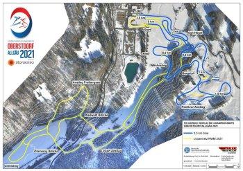 NWM21 CC map 3 30km blue