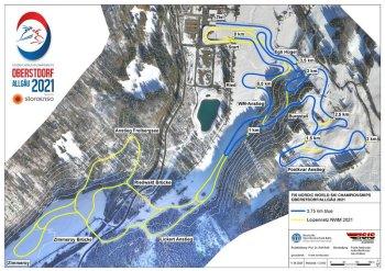 NWM21 CC map 3 75km blue