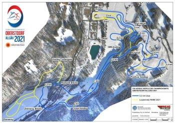 NWM21 CC map 5 00km blue