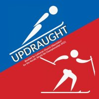 Bookled by lutheran Church Oberstdorf for the Nordic Ski World Championships 2021