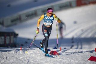 Sofie Krehl (GER)
