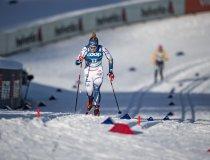 Jonna Sundling (SWE)