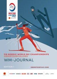 WM-Journal Edition 1
