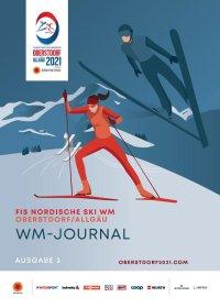WM-Journal Ausgabe 3