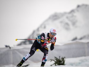 World Champion Johannes LAMPARTER (AUT) 1jpg
