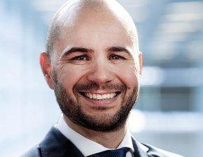Moritz Beckers-Schwarz