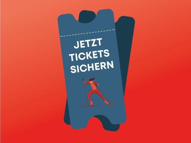 Tickets WM2021 Homepage