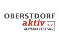 Oberstdorf Aktiv Logo
