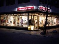 Donare-oberstdorf-ladenbild