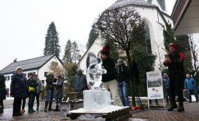 Eichhoernchen Platz1 1