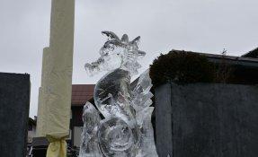 Seepferdchen Platz2 1