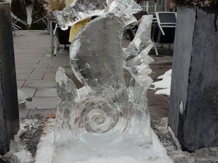 004 Eiszeit