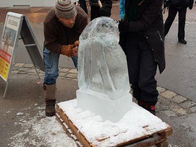 011b Eiszeit